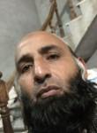 arshadmahmood434