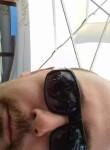 Mario, 37  , Zagreb - Centar