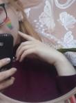 Leksa, 18, Tomsk