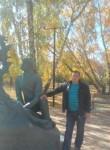 Vadim, 27  , Cheremkhovo