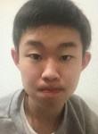 KEY, 18  , Tokyo