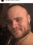 Grigoriy, 29  , Berdychiv