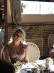 Natalya, 42  , Yekaterinburg
