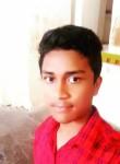 Aditya Singh, 18  , Siwan