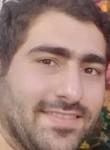 Mohamd, 29  , Tehran