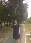Elena, 51  , Saratov