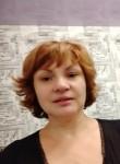Katazhina, 50, Minsk