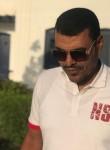 yasser, 41, Cairo