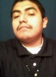 Juan, 26  , Vista