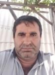 Üzeyir, 47  , Istanbul