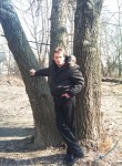 Sergey, 43  , Blagoveshchensk (Bashkortostan)