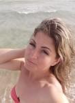 Ksyushka, 38  , Berezna