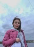 Viktoriya, 18  , Yaroslavl