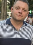 Aleksey, 35  , Adler
