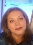 Yuliya, 38, Novyy Urengoy