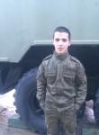 Dima, 21  , Tskhinval