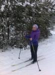 Snezhinka, 48  , Balezino