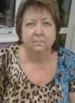 Tatyana, 66  , Dnipr
