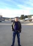 Andranik, 39, Llefia