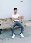Halim, 19  , Konya