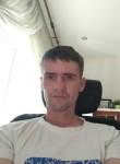 rrr, 39, Egorevsk
