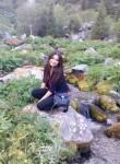 Zarina, 31, Almaty