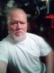Mark, 49  , Saint Paul