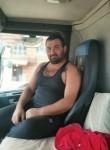 Arsen, 35  , Kaluga