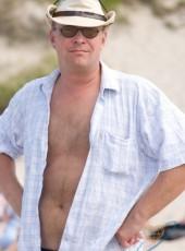 Martin Bormann, 48, Spain, Mijas