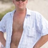 Martin Bormann, 49  , Mijas