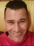 Cristian, 43  , Pesaro