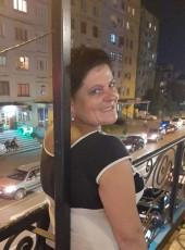 Valentina, 53, Belarus, Minsk