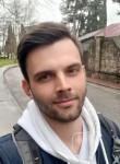 Andrey, 26, Kalininsk