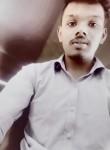 Heshsn lahiru, 21  , Ampara
