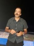 Abdellatif, 53  , El Jadida