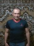 Віталій , 45  , Karlivka