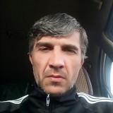 buba suxumski, 41  , Sokhumi