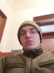 Bogdan, 20  , Ozerne (Zhytomyr)