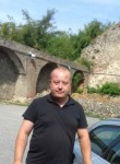 Oleg, 40  , Frankenthal