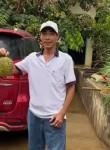Phuoc, 46  , Ho Chi Minh City