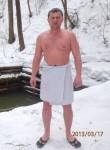 Andrey, 34, Korostyshiv