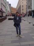 Anton, 31, Chernivtsi