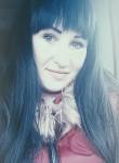 Мариша, 24 года, Черкаси