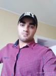 Denis, 22  , Poltava