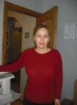 Tamara, 55, Minsk