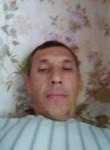 wedop, 45, Shlisselburg