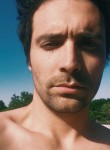 Joe, 34  , New York City