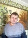 Yaroslav, 24, Zhmerynka