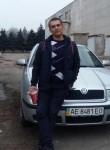 Evgeniy , 35  , Pavlohrad