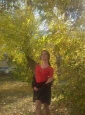 Alina Smirnova, 20, Russia, Barnaul
